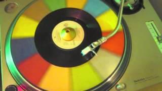 Devo - Turn Around (Warner Bros, 1980)