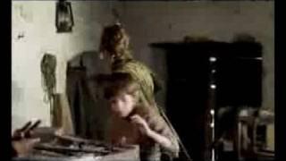 Pinocchio (2008) Video