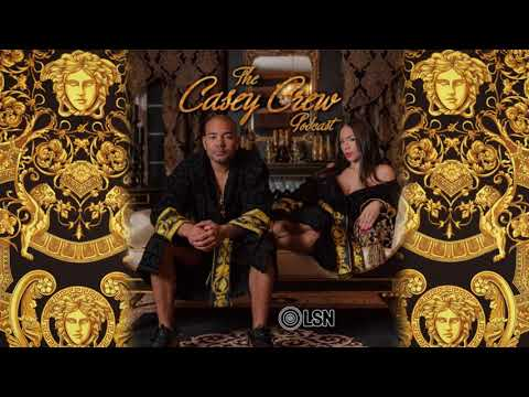 DJ Envy & Gia Casey's Casey Crew: A Whole Bunch Of Wh*re B*tches