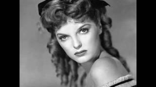 Julie London - Fly me to the Moon