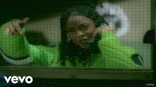 Da Brat, T-Boz - Ghetto Love