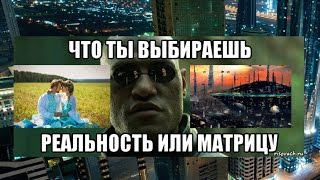 РОДовые помЕСТьЯ ИЛИ МАТРИЦА БЕзДушИя поведал 35 АрКОН РУСИ ЯРА