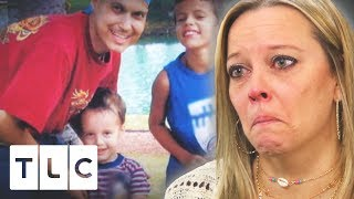 Theresa Channels Family Of Woman Who Once Died For 12 Hours | Long Island Medium