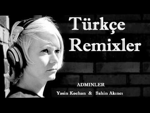 Emre Aydın Feat  Gülden Mutlu   Soğuk Odalar Hüseyin Karadayı & Serdar Ayyıldız Remix letöltés