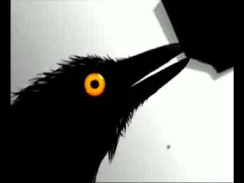 Die Creme um die Augen otbeliwajuschtschi