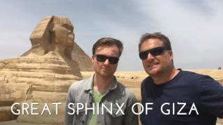Tour Egypt with Journey To Egypt