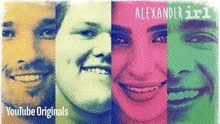 تحميل و مشاهدة Alexander IRL MP3