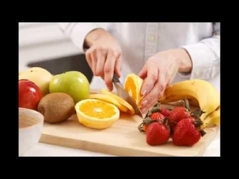 Perdere il peso a ulcera allo stomaco