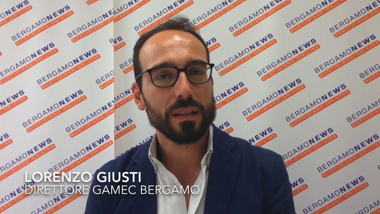 """Giusti: """"Gamec, una mostra con le opere confiscate alla mafia"""""""
