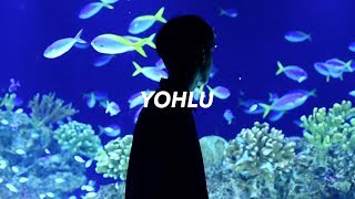 "YOHLU ""SEASON"" (Official Music Video)"