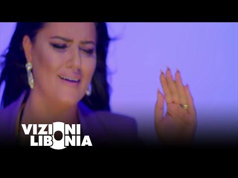 Valbona Spahiu ft. TrimB - Moj katile