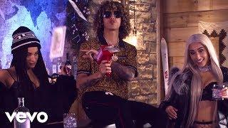 Mis Diamantes Bailan - Jon Z (Video)