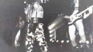 "К.П.П. / K.P.P. / ""Deaf For Your Prayers"" 1993"