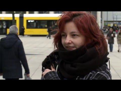 Die Deutschen über den Alkoholismus