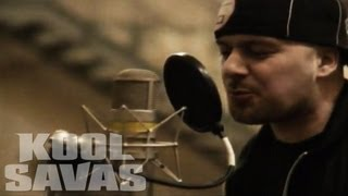 "Kool Savas ""Der Beweis 2: Mammut RMX"" (Official HQ Video) 2008"