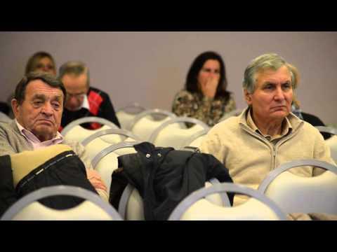 immagine di anteprima del video: 29.01.2016 - FAP ACLI TOSCANA - L´AMMINISTRATORE DI SOSTEGNO