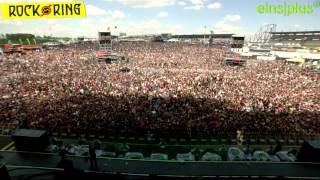 Download lagu Asking Alexandria To The Stage Live Rock Am Ring 2013 07 06 Mp3