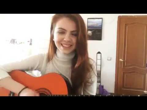 От счастья до боли песня слушать