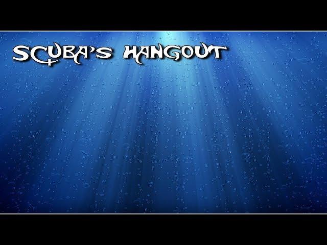 Scuba,Speed,& Aries -- Suorin Edge & results of Flash show 2-8-2019😃