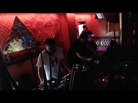Divercity Daydance Live @ SpaceMonki – Part 2