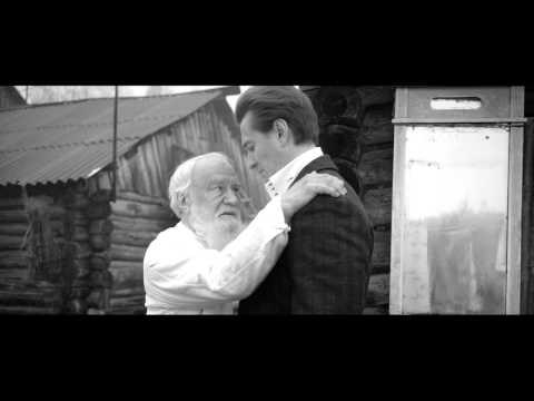Концерт ГИГА (Герик Горилла) в Черкассах - 6