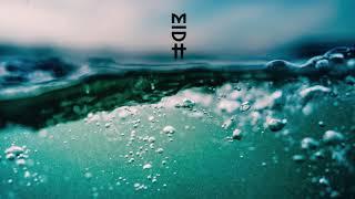 Rüfüs Du Sol   Underwater (Adam Port Remix)