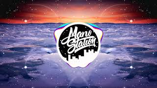 Arilena Ara   Nentori [Remix Dance 2018] Mano Station