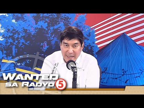 [News5]  Tips ni Idol Raffy para malamang nagsisinungaling ang isang tao