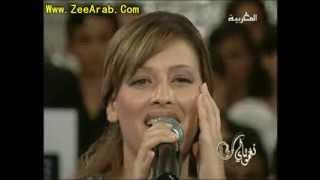 مازيكا Hajar Adnan - 3lach Ya Glebi - هجر عدنان - علاش يا قلبي تحميل MP3
