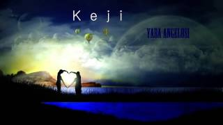 Keji - Yaba Angelosi [Produced and Composed by Yaba Angelosi] South Sudan Music