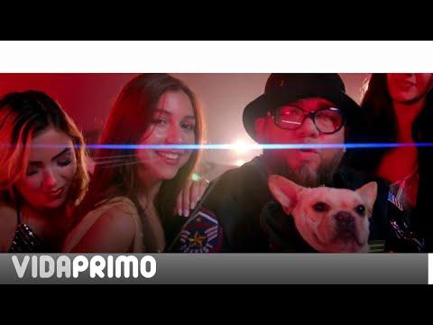 Nejo - Mi Estilo De Vida II  (feat. Arcangel, Rauw Alejandro, Myke...