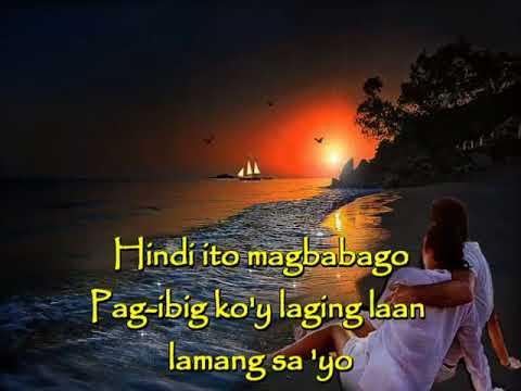 Dibdib massage kung ito madagdagan