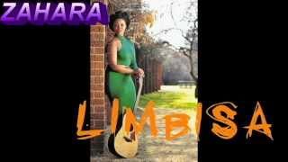 ZAHARA -  Limbisa