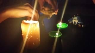 preview picture of video 'Рождественская история'
