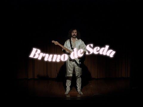 Bruno de Seda