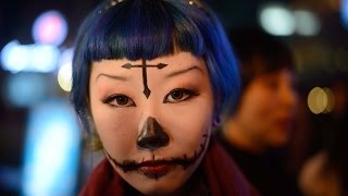 Marry a Dead Girl? It's China's 'Ghost Weddings' | China Uncensored