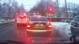 Аварии, дтп, жесть на дорогах