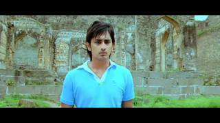 Ennavaley   Dhilip varman, PsychoMantra, Saint TFC,   Thila  High Quality Mp3 Video Song wmv