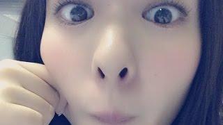 NMB48山田菜々「スラムダンクってなんですか?」一同「ええええええええ」