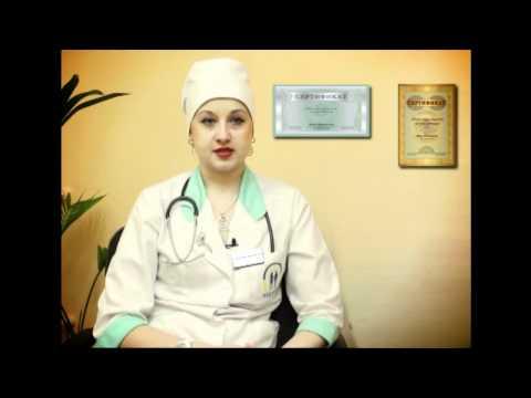 Какие признаки заболевания предстательной железы