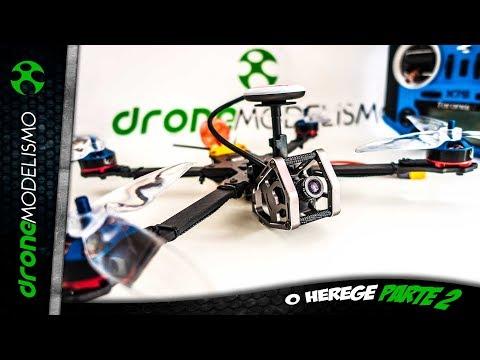o-herege-montando-um-racer-7-com-inav--gps--parte-2