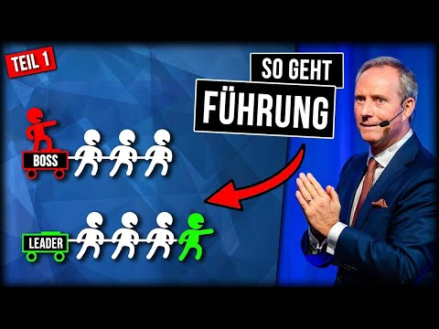 Partnervermittlung glücksbote berlin