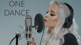 Macy Kate - One Dance (Cover)