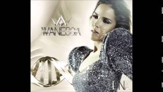 Wanessa - Worth It (Audio)