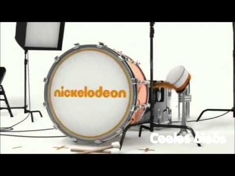 Nick Song   Victorious,Btr,Grachi,Icarly,Keke
