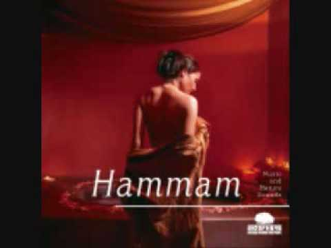 Hammam - Relaxation Tunes.wmv