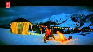 Aap Ki Yaad Aaye [Full Song] Aapko Pehle Bhi Kahin Dekha
