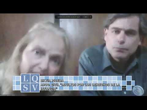 Lo que se viene - Programa periodístico semanal de Héctor Ruiz - Cablevideo (11-09-2020)