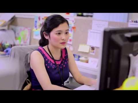 Download Careers@MOE – Rachel, Education Policy Analyst