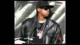 40 Cal - Whats Tweef with lyrics.flv